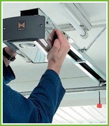 Garage Door Openers Repair Freeport