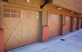 Garage Doors Freeport